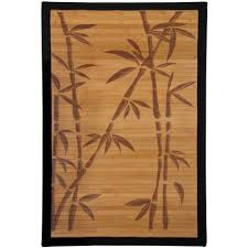 Palm Tree Area Rugs Tree Rug Roselawnlutheran