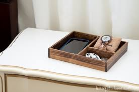 wood gifts for him anniversary gifts for him a houseful of handmade