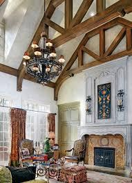 home interior lighting design ideas home design charming vaulted ceiling ideas for modern home