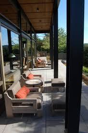 steel home floor plans steel prefabricated homes ideas prefab india cost metal home floor