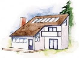 shed roof house best 25 shed roof design ideas on small shed plans