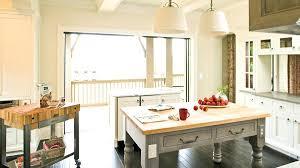 kitchen island table design ideas kitchen island table ideas image for narrow kitchen
