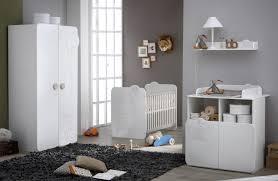 chambre bebe ourson chambre complète bébé 60x120 ours teddy