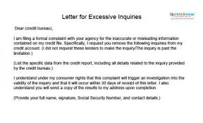 sample letters to stop collection agencies lovetoknow