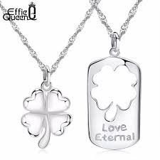 chain necklace cheap images Nike air jordan pendants chain necklaces cheap pendants jpg