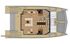 sunreef supreme 68 catamaran layout sunreef 68 yacht