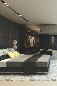 Apartment Design Ideas Bedroom Studio Apartment Setup Ideas Mens Living Room Ideas
