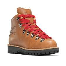 womens desert boots size 11 shop s boots huckberry