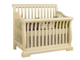 Best Baby Convertible Cribs by Sophisticated 4 In 1 Convertible Crib U2014 Nursery Ideas All Baby