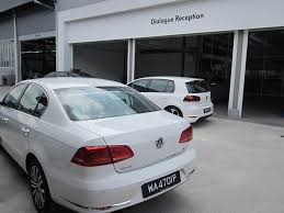 lexus es250 used malaysia volkswagen malaysia launched mobility guarantee program kensomuse