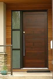 Contemporary Main Door Designs For Home Google Search Ideas - Front door designs for homes