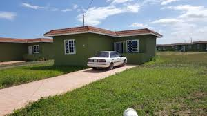1 bed 1 bath house for rent in seville meadows 3 st catherine