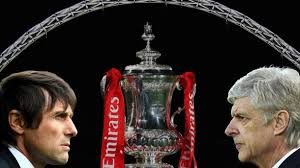 Seeking Preview Fa Cup Preview Desperate Arsenal Meets Seeking Blues
