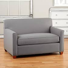 Small Sleeper Sofa Bed Innovative Twin Size Sleeper Sofa Chairs Fantastic Small Living