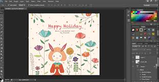 design your own card design your own greeting card 11 hot tips that actually work
