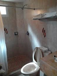 chambres d hotes chablis chambre d hote chablis unique hotel chablis palenque mexique voir