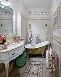 fashioned bathroom ideas 100 vintage bathrooms designs inspired ideas for a vintage