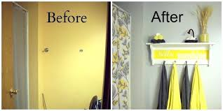 yellow and grey bathroom ideas yellow and gray bathrooms yellow grey and white bathrooms