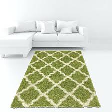 green kitchen rug u2013 moute