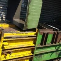 Used Wood Shaving Machines For Sale South Africa by Baler Ads In Industrial Machinery For Sale In South Africa Junk
