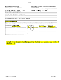 11 employment verification letter sample nypd resume of form