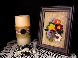 home interiors and gifts framed home interiors and gifts framed sixprit decorps