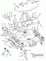 parts kubota tractor parts diagram wiring a house diagram
