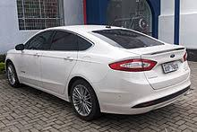 2014 ford fusion transmission ford fusion americas