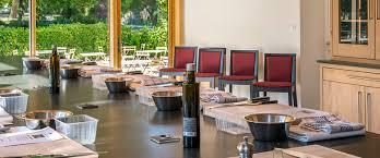 cours de cuisine salon de provence en aparthé salon de provence