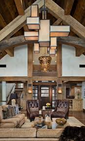 105 best chalet interiors images on pinterest chalet style ski