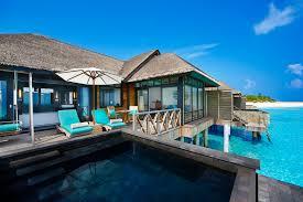 golf resorts golf hotels golf hotel golf resort luxury hotels