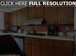 Pictures Of Kitchen Cabinets With Knobs Pictures Of Kitchen Cabinets With Hardware Tehranway Decoration