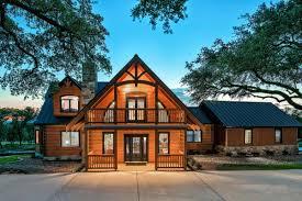 hill country homes for sale log home builder san antonio u2013 country elegance log homes