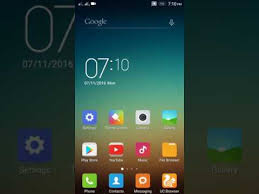 lenovo themes without launcher lenovo themes download how to download themes on lenovo phones