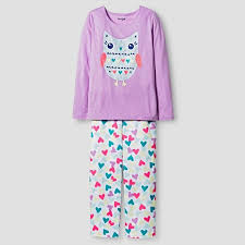 8 best cat faces images on pajamas pajama set