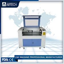 small scale metal laser cutting machine small scale metal laser