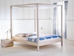 Schlafzimmer Dekorieren Emejing Schlafzimmer Deko Ikea Images Ideas U0026 Design