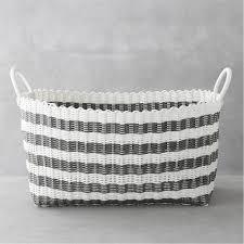 Cane Laundry Hamper by Articles With Cane Laundry Basket Australia Tag Laundry Basket