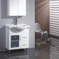 Cheap Bathroom Vanities Sydney Bathroom Vanity Cabinets Basins U0026 Accessories Bathroom Vanities