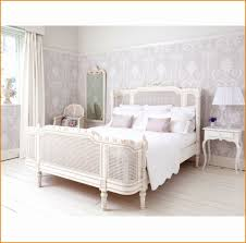 White French Bedroom 11 French Bedroom Furniture Bedroom Gallery Image Bedroom