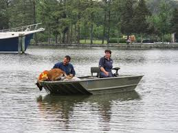 belgian malinois rescue va al rossi mid atlantic d o g s search and rescue