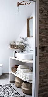 Storage Small Bathroom by Small Bathroom Design Ideas Trendsurvivor