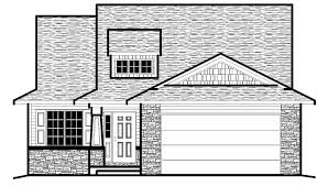 1308r 320 08 prull custom home designs house plans home