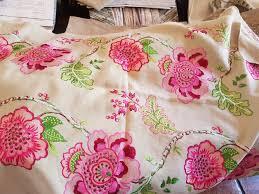 decor fabric houses launch new ranges u003e u003e lynda louw interior design