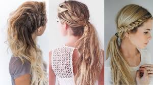 best long hair hairstyle for girls new hairstyle of hairstyles