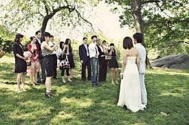 small wedding ceremony small wedding ideas small wedding