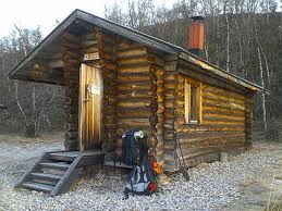 small hunting cabin plans images of small log cabins christmas ideas the latest