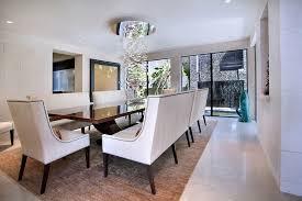 interior design soft soft contemporary masterpiece in california architecture design