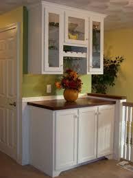 rhode island kitchen and bath kitchen cabinets ri 15 kitchen with black cabinets rilane with