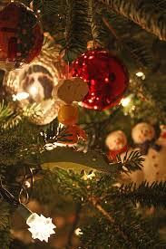 southern lagniappe christmas keepsakes
